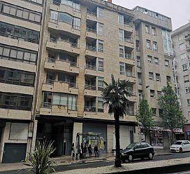 Local en venta en San Xoán Do Monte, Pontevedra, Pontevedra, Calle Asturias, 31.000 €, 83 m2