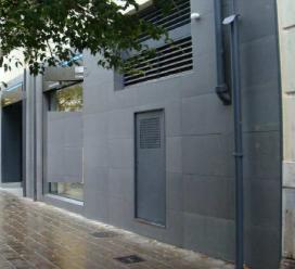 Local en venta en Algirós, Valencia, Valencia, Calle Gorgos, 297.400 €, 132 m2