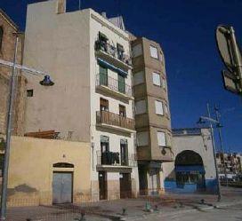 Piso en venta en Torreforta, Tarragona, Tarragona, Calle Moll de Pescadors, 58.000 €, 1 habitación, 1 baño, 34 m2