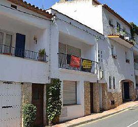 Piso en venta en Palafrugell, Girona, Calle Aigua Blava, 366.160 €, 2 habitaciones, 1 baño, 43 m2