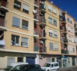 Parking en venta en Torrent, Valencia, Calle Cami Reial, 45.900 €, 183 m2