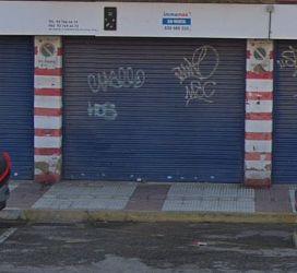 Local en venta en Urbanització Quilòmetre 3, Calella, Barcelona, Calle Sant Jaume, 471.500 €, 664 m2