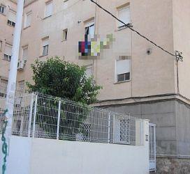 Piso en venta en Diputación de El Plan, Cartagena, Murcia, Calle Mar Mediterraneo, 52.000 €, 3 habitaciones, 1 baño, 69 m2