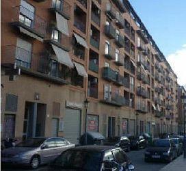 Local en venta en Valencia, Valencia, Calle Alemany, 138.000 €, 272,12 m2
