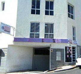 Local en venta en Ingenio, Las Palmas, Calle Albeniz, 78.500 €, 101,43 m2