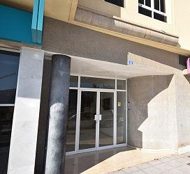 Piso en venta en Mogán, Las Palmas, Carretera General la Palmas, 192.296 €, 2 habitaciones, 1 baño, 72 m2