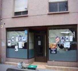 Piso en venta en Nájera, Nájera, La Rioja, Calle Villegas, 40.800 €, 2 baños, 105 m2