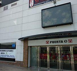 Local en venta en Fígares, Granada, Granada, Calle Arabial, 544.500 €, 277 m2