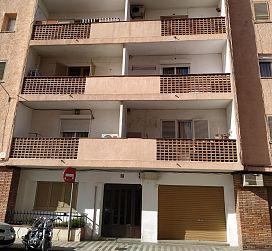 Piso en venta en Vilatenim, Figueres, Girona, Calle Poniente de Figueres, 47.236 €, 3 habitaciones, 1 baño, 66 m2