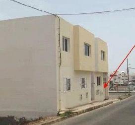Parking en venta en Arrecife, Las Palmas, Calle Garcia Marquez Y Pablo Neruda, 6.800 €, 25 m2