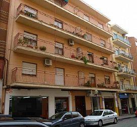 Piso en venta en Casco Urbano Ibi, Ibi, Alicante, Avenida de la Paz, 31.500 €, 4 habitaciones, 2 baños, 140 m2