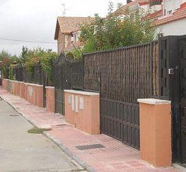 Casa en venta en Humanes, Humanes, Guadalajara, Calle Lorenzo Bereciartua, 82.500 €, 3 habitaciones, 2 baños, 120 m2