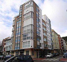 Local en venta en Burgos, Burgos, Calle Diego Lainez, 108.000 €, 131 m2