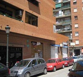 Local en venta en Jesús, Valencia, Valencia, Plaza Escultor Frechina, 245.030 €, 131 m2