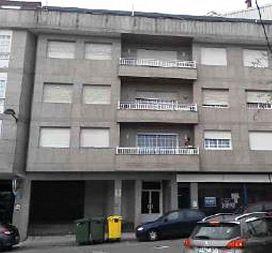 Parking en venta en A Esfarrapada, Salceda de Caselas, Pontevedra, Calle Victoriano Pérez Vidal, 62.100 €, 25 m2