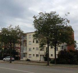 Piso en venta en Can Cresta, Cassà de la Selva, Girona, Carretera Provincial, 63.900 €, 3 habitaciones, 1 baño, 86 m2