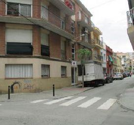 Piso en venta en Calella, Barcelona, Calle Angel Guimera, 160.400 €, 3 habitaciones, 2 baños, 99 m2