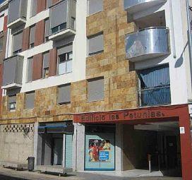 Piso en venta en Villanueva de la Serena, Badajoz, Calle Hernan Cortes, 37.801 €, 1 habitación, 1 baño, 45 m2