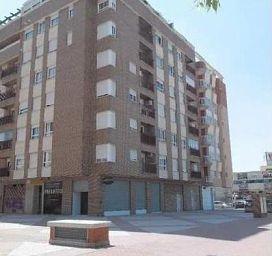 Local en venta en Murcia, Murcia, Murcia, Calle Maestro Ibarra (edif. Parque Doñana), 88.800 €, 80 m2
