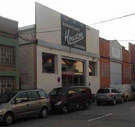 Industrial en venta en Calahorra, La Rioja, Calle Blanquillo, 329.500 €, 847 m2