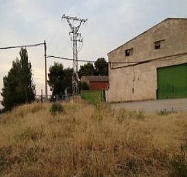 Industrial en venta en San Mateo de Gállego, Zaragoza, Calle Ramon Y Cajal, 346.500 €, 1208 m2