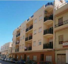 Piso en venta en El Punt del Cid, Almenara, Castellón, Calle Estación, 65.000 €, 3 habitaciones, 1 baño, 119 m2