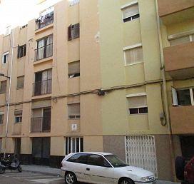 Piso en venta en Mercader, Reus, Tarragona, Calle Pi Y Margall, 37.200 €, 4 habitaciones, 1 baño, 74 m2