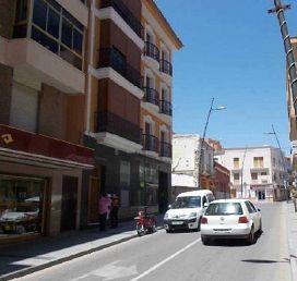 Piso en venta en Cuevas del Almanzora, Almería, Avenida de Barcelona, 53.600 €, 2 habitaciones, 1 baño, 61 m2