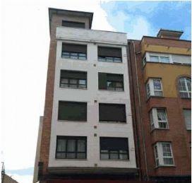 Local en venta en Distrito Centro, Gijón, Asturias, Avenida Hermanos Felgueroso, 109.000 €, 240 m2