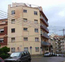 Piso en venta en Igualada, Igualada, Barcelona, Calle Sant Pere, 50.500 €, 3 habitaciones, 1 baño, 76 m2