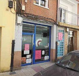 Local en venta en Valladolid, Valladolid, Calle Peral, 138.500 €, 156 m2