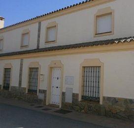 Casa en venta en Urbanización  Fray Antonio de la Trinidad, San José del Valle, Cádiz, Calle Juana Cuevas, 82.500 €, 4 habitaciones, 1 baño, 117 m2