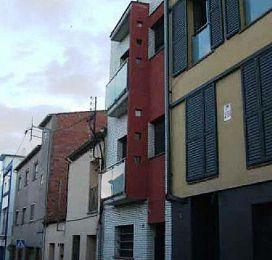 Piso en venta en Xalet Sant Jordi, Palafrugell, Girona, Calle Begur, 120.000 €, 3 habitaciones, 1 baño, 92 m2