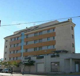 Piso en venta en Pedreguer, Pedreguer, Alicante, Calle Pou del Posmo, 89.400 €, 2 habitaciones, 1 baño, 75 m2