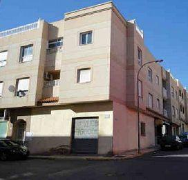 Piso en venta en Venta de Gutiérrez, Vícar, Almería, Calle Menorca, 50.000 €, 86,15 m2