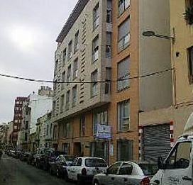 Local en venta en Castellón de la Plana/castelló de la Plana, Castellón, Calle Cerdan de Tallada, 90.500 €, 127 m2