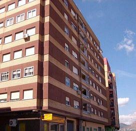 Piso en venta en La Cantera, Sagunto/sagunt, Valencia, Avenida Sants de la Pedra, 70.500 €, 4 habitaciones, 1 baño, 112 m2
