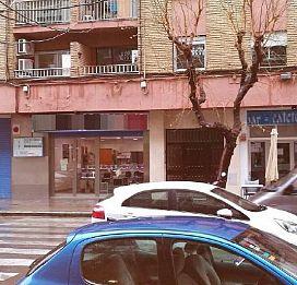 Local en venta en Quatre Carreres, Valencia, Valencia, Calle Isla Cabrera, 154.000 €, 162,77 m2