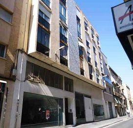 Oficina en venta en El Carme, Reus, Tarragona, Calle Roser, 54.100 €, 124 m2