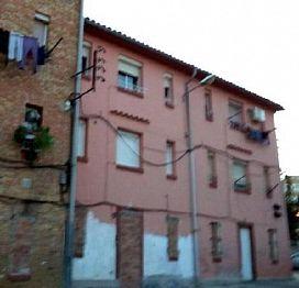 Piso en venta en La Mariola, Lleida, Lleida, Calle Grupo Marido Ledesma, 25.600 €, 1 baño, 42 m2