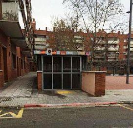 Parking en venta en Sabadell, Barcelona, Avenida Barbera, 13.400 €, 25 m2