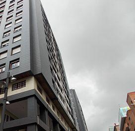 Piso en venta en Kabiezes, Santurtzi, Vizcaya, Calle Jose Miguel de Barandiaran, 278.000 €, 3 habitaciones, 2 baños, 113 m2