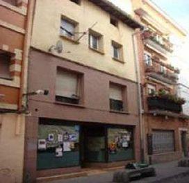 Local en venta en Nájera, Nájera, La Rioja, Calle Villegas, 70.000 €, 100 m2