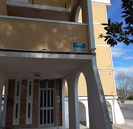 Piso en venta en Constantí, Tarragona, Calle Centcelles, 36.700 €, 3 habitaciones, 1 baño, 119 m2