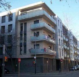 Parking en venta en Santa Eugènia, Girona, Girona, Calle Les Agudes, 29.000 €, 60 m2