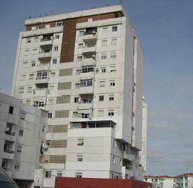 Piso en venta en Algeciras, Cádiz, Calle Federico Garcia Lorca, 32.500 €, 3 habitaciones, 1 baño, 101 m2