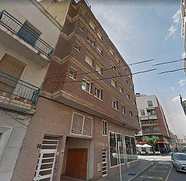 Piso en venta en Mas de Miralles, Amposta, Tarragona, Calle Madrid, 70.500 €, 4 habitaciones, 2 baños, 108 m2