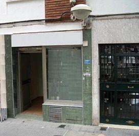 Local en venta en Córdoba, Córdoba, Calle Alcalde Velasco Navarro, 66.700 €, 74,73 m2