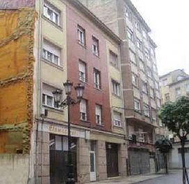 Piso en venta en Oviedo, Asturias, Calle Escultor Navascues, 46.000 €, 3 habitaciones, 1 baño, 79 m2