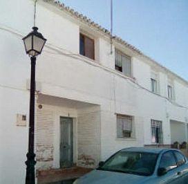 Casa en venta en Villablanca, Villablanca, Huelva, Calle Hermanos Pinzon, 63.800 €, 3 habitaciones, 1 baño, 81 m2